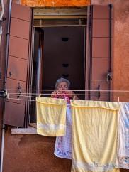 Italian washing 3