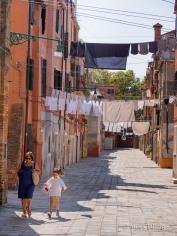 Italian washing 5