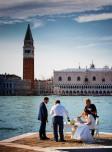 Venetian wedding photos 3