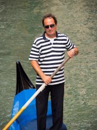 Gondola 5