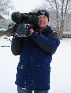 snow Jan 2010 015