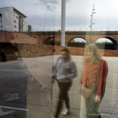saw reflection 4.