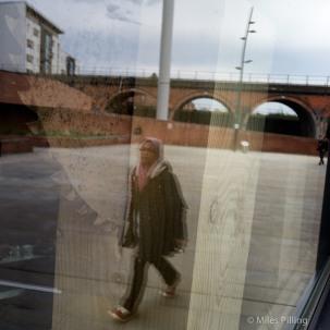 saw reflection 1.